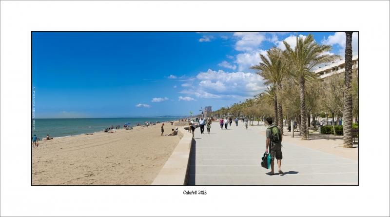 (c) Gabriel Mestre Photography_ passeig