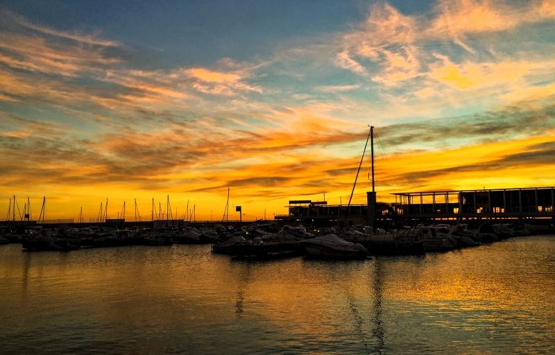 foto Port Segur 2016 (Vicenç Solé)