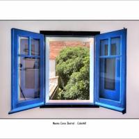 Museu Casa Barral 2013-234hdr-Editar