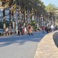 (c) Bonamedia passeig_2