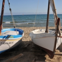 (c) Bonamedia_ vaixells 2