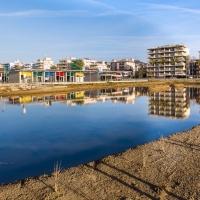 (c) gabriel Mestre Photography_Dunes platja de Segur de Calafell