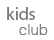 club infantil