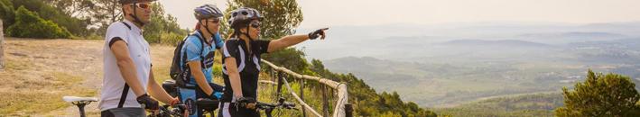 penedes 360 turisme calafell