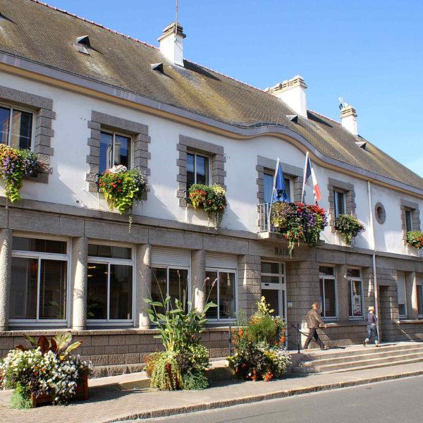 Larmor-Plage (França)