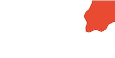 Regidoria de Turisme de Calafell – Turisme familiar –  Turisme esportiu  –